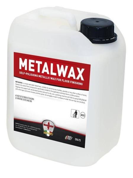 0001s 0001 metalwax
