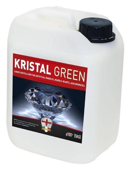 0001s 0002 kristal green