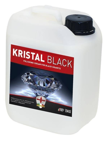 0001s 0004 kristal black
