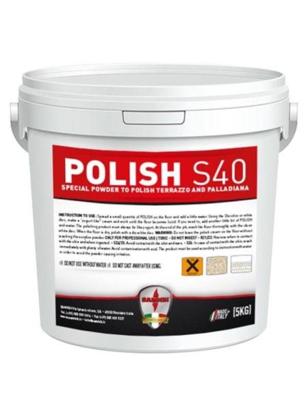 0002 Polish S40