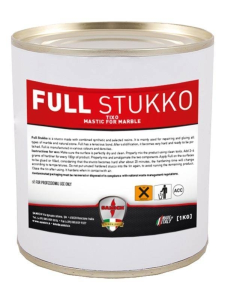 0002s 0002 full stucco tixo