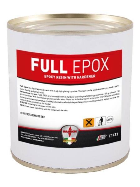 0002s 0005 full epox