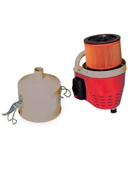 0026 smart extra filterFloor Grinder