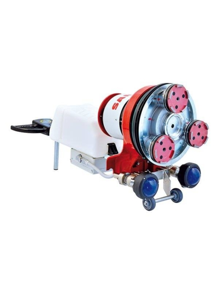 0057 Legend450 384 ok 1Floor Grinder