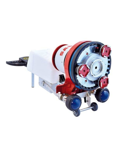 0060 Legend430 362 ok 1Floor Grinder