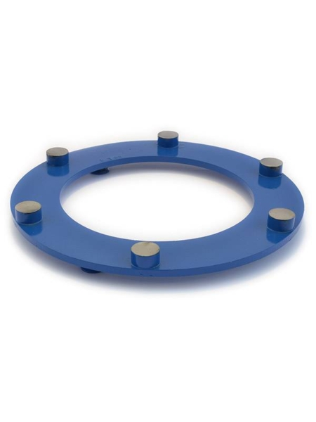 "BT Diamond Tools 9,5""/ø240mm 6 Segments"