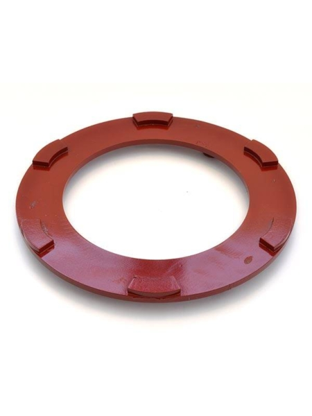 "CS DIAMOND TOOLS 9,5""/Ø240MM 6 SEGMENTS"