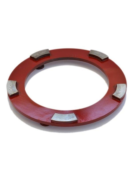 "CS DIAMOND TOOLS 8""/Ø200MM 5 SEGMENTS"