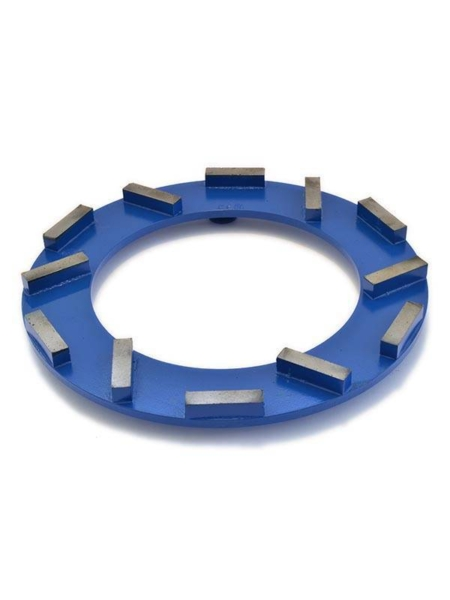 "CF Diamond Tools 9,5""/ø240mm 12 Segments"