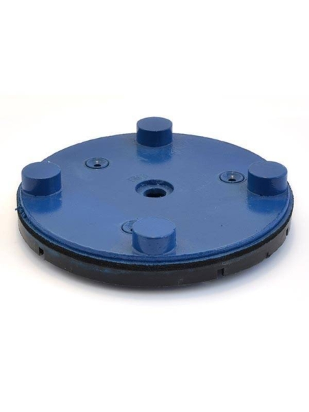 Floor grinding disc 0134 BT00 140