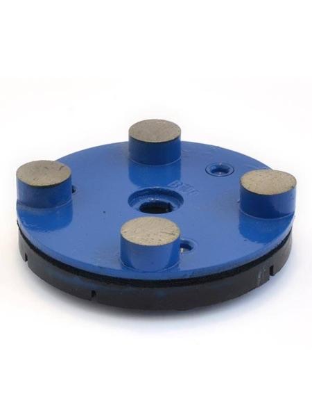Floor grinding disc 0135 BT00 100