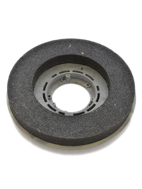 FloorgrindingdiscCarborundumf