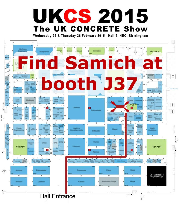 Samich-UK-1196x1358