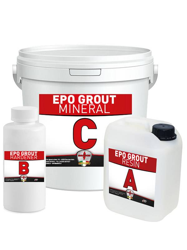 epo grout