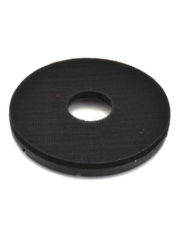 VELCRO PAD HOLDER